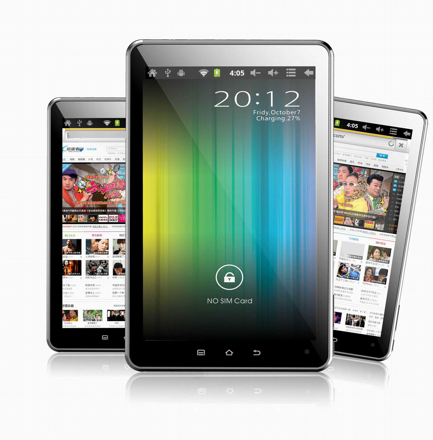 China tablet pc price in pakistan olx