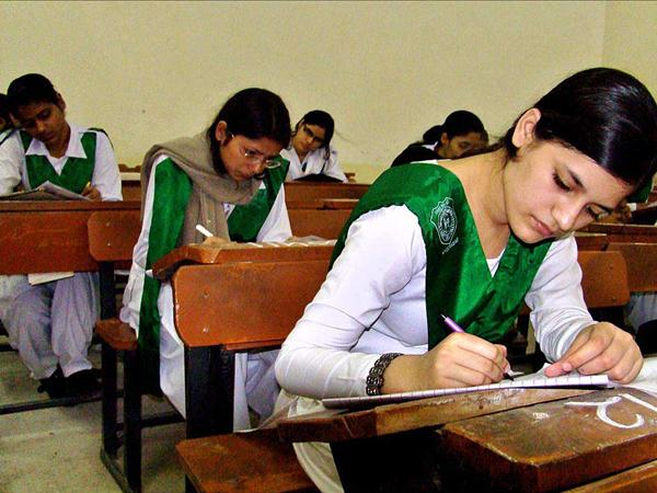 Importance of education for womens essay